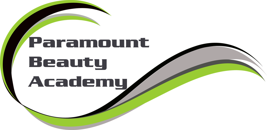 Paramount Beauty Academy